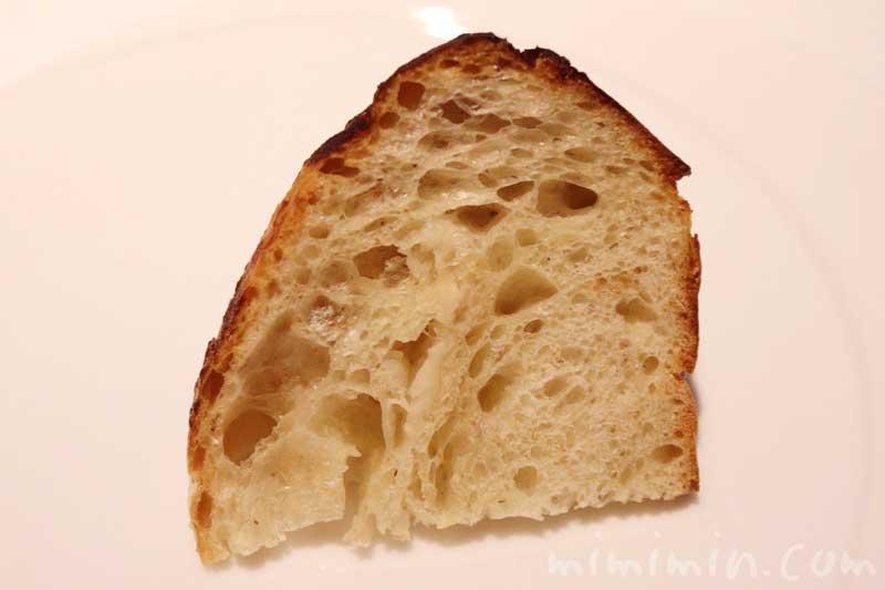 パン|NARITA YUTAKAのディナーの画像