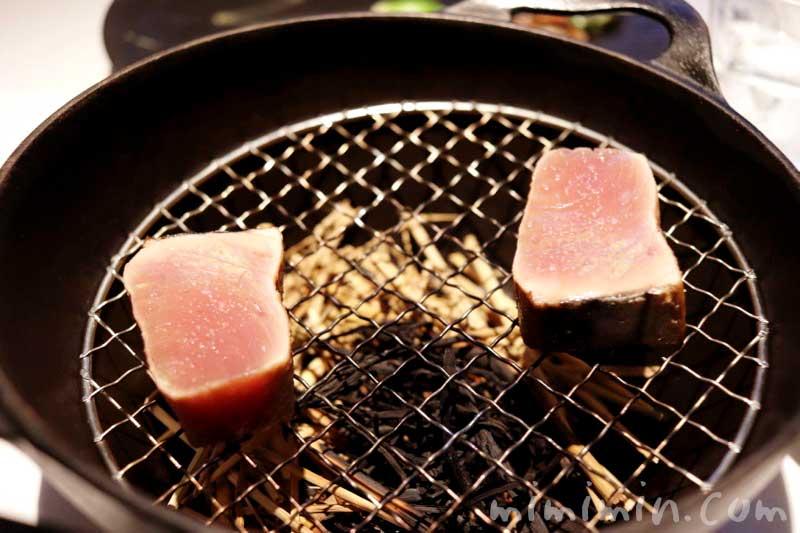 魚料理|NARITA YUTAKAの画像