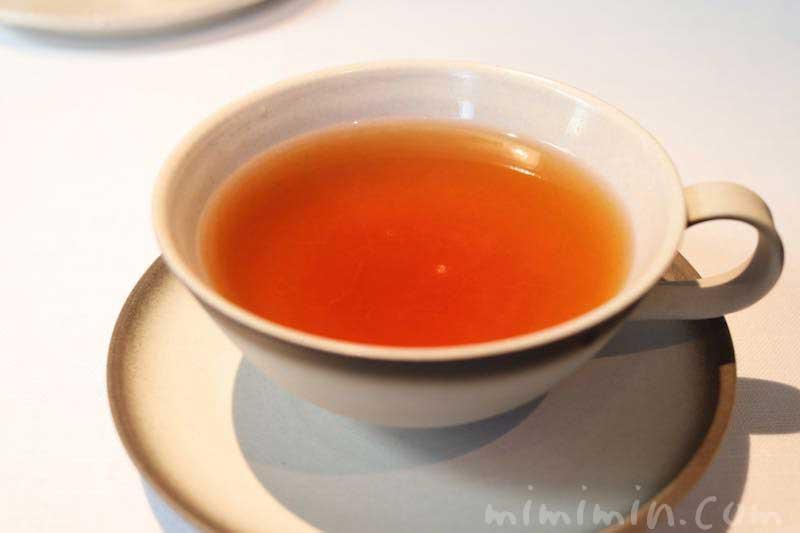 紅茶|NARISAWA(ナリサワ)の写真