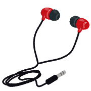 music_earphone_canal