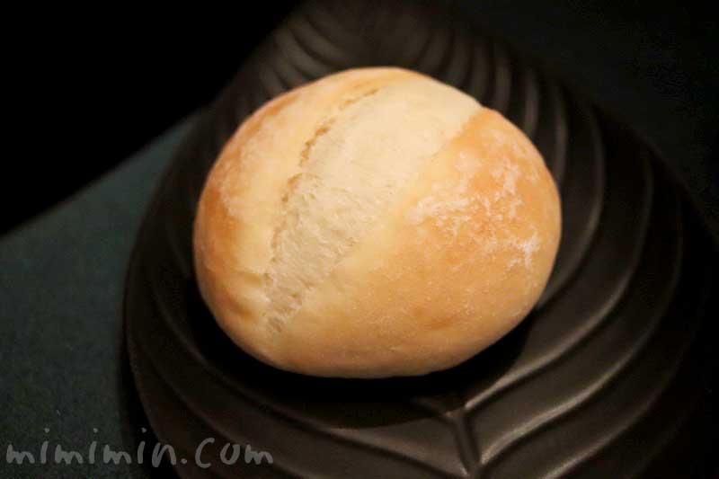 パン ガルニエでディナー・恵比寿のフレンチの画像