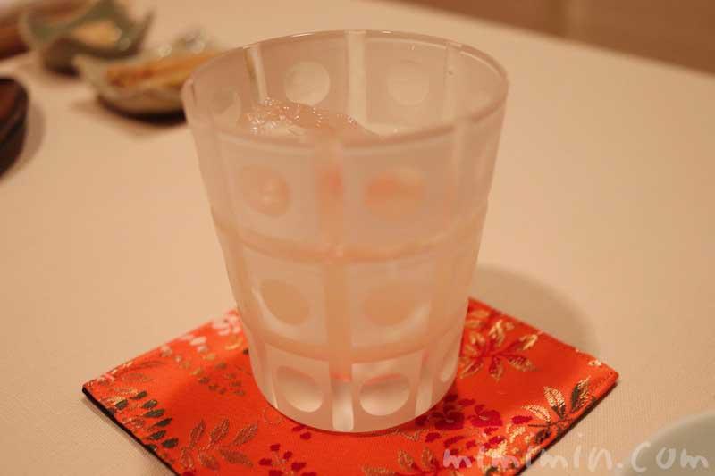 お酒|鮨 伊佐野の画像