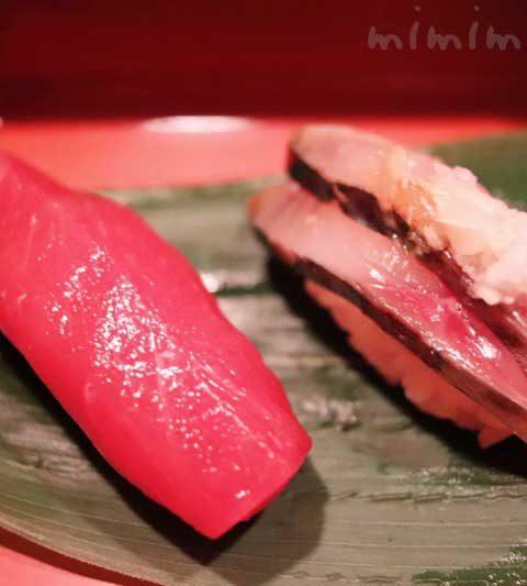 鮨 伊佐野のおまかせコース|恵比寿・寿司
